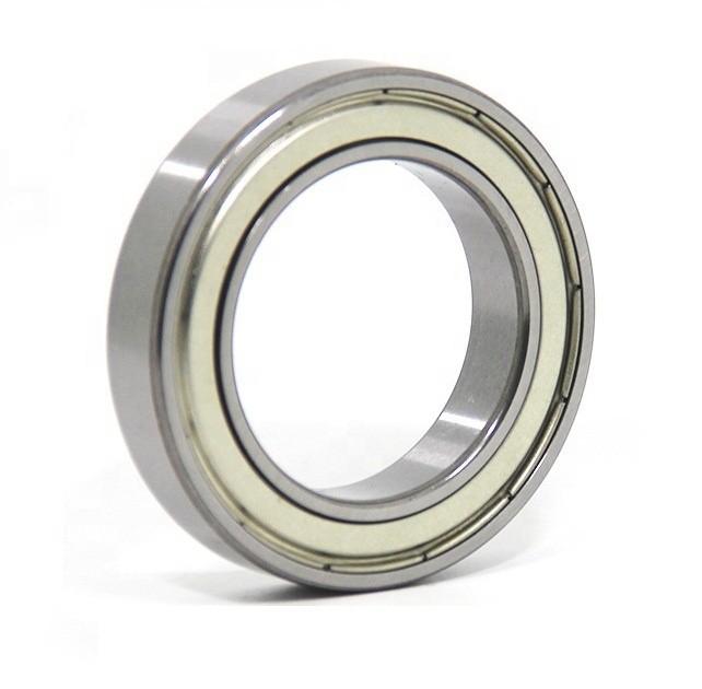 Koyo SKF NSK NTN NACHI FAG Auto Tapered Roller Bearing P5 Quality 6004 6204 6304 6404 6802 6902 16002 6002 6202 6302 Zz 2RS Rz Open Deep Groove Ball Bearing