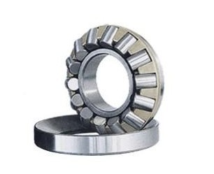 0868 Angular Contact Ball Bearing 39X68X37mm