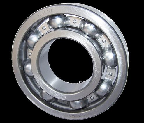 7211AC/CDBP4 Angular Contact Ball Bearing (55x100x21mm)