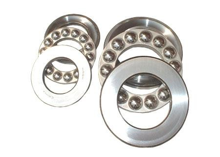 Railway Locomotive Bearing 229750J/C3R505 FES Bearing Axle Bearing For Railway Rolling 130*270*73mm Bearing