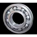 45 mm x 100 mm x 36 mm  222SM140 Split Type Spherical Roller Bearing 140x290x124mm